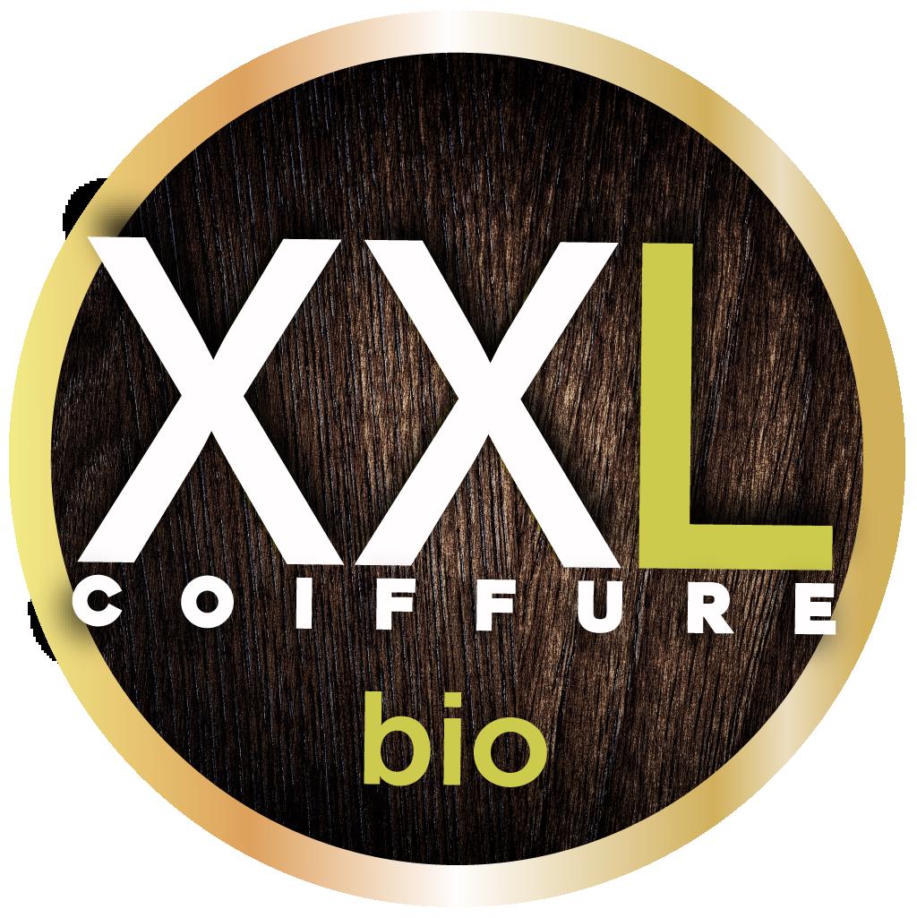 XXL Coiffure
